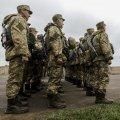 На Житомирщині оштрафували командира військової частини, який не повідомив про крадіжку майна