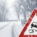 В Житомирі в найближчі дні різко погіршиться погода