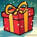 Школярі 1-4 класів житомирських шкіл отримають новорічні подарунки від міського голови