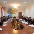 У 2019 році передбачається збільшення середньої заробітної плати за місяць в Житомирській області