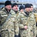 Украинцы массово убегают из армии: подробности скандала