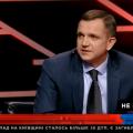 Юрій Павленко: Спроба рейдерського захоплення ОПОЗИЦІЙНОГО БЛОКУ — це дискусія між тими, хто хоче руйнувати й грабувати, і тими, хто готовий об'єднувати й будувати