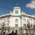 В Житомирі 19 грудня відбудеться засідання виконавчого комітету міської ради