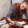Как будут платить субсидии в 2019-м: обнародованы новые правила
