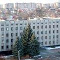 В Житомире больше не будут образовывать Богунский и Королёвский районные советы