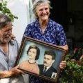 У чому секрет довголіття жителів Ікарії?