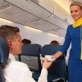 Требуем компенсацию и жалуемся: 10 прав авиапассажиров