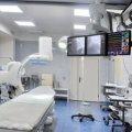 267 життів врятували лікарі на Житомирщині після відкриття реперфузійного центру
