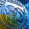 МВФ как-то не вяжется с ролью доброго Миколайчика