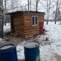 На Житомирщині викрито нелегальну заправку та вилучила 400 л дизпалива