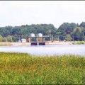 На Житомирщині припинено незаконне користування гідроспорудою на притоці р. Ірша
