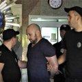 Суд дозволив ймовірному лідеру злочинного угрупування Яцишину вийти під заставу
