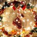 Чем Рождество 25 декабря отличается от Рождества 7 января