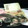 Житомирянин вкрав 5000 гривень на вокзалі у Львові