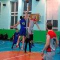 Команда ЖДТУ виграла обласний етап Студентської баскетбольної ліги України