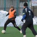"""Футбольний 2019 рік у Житомирі відкриється """"Різдвяним марафоном"""" вже 3 січня"""