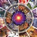 Гороскоп для всех знаков зодиака на 28 декабря