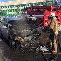 Стало відомо, скільки людей загинули в області під час пожеж та ДТП