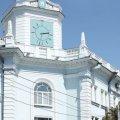 Утримання міськвиконкому житомирянам обійшлося 71 мільйон гривень