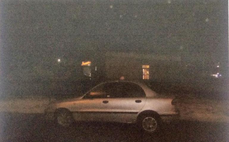 У Житомирі поліція затримала раніше судимих, наркозалежних чоловіків, які підозрюються в нападі на таксистів