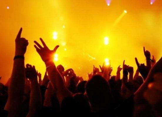Як розважитися на вихідних в Житомирі і не тільки?