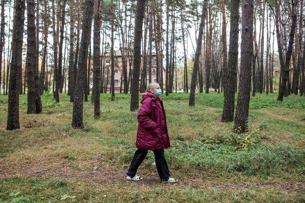 «Лікарі без кордонів»: конструктивна співпраця на Житомирщині