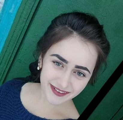 У лісовому масиві Житомирської області знайшли мертвою студентку
