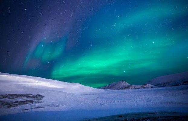 15 маловідомих фактів про сім чудес світу, які здивують кого завгодно