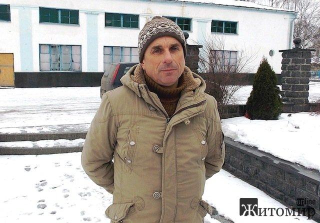 Головинский карьер в Черняховском районе отключили от электроснабжения за смехотворный долг. ФОТО