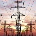 С 1 января житомиряне будут платить за электричество двум разным компаниям сразу