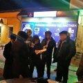 В Житомирской области задержали банду вымогателей