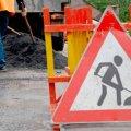У Житомирі одного з керівників автодору підозрюють у вчиненні службового підроблення