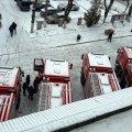 Автопарк рятувальників Житомирщини продовжує поповнюватися новими пожмашинами
