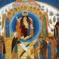 8 СІЧНЯ СОБОР ПРЕСВЯТОЇ БОГОРОДИЦІ: ЧОМУ НЕ МОЖНА ВИНОСИТИ СМІТТЯ З ХАТИ, І КОГО В ЦЕЙ ДЕНЬ ЧАСТУЮТЬ СМАЧНОЮ ЇЖЕЮ