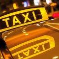 У Житомирі в 2019 році сталося два напади на таксистів
