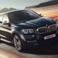 На Житомирщині заступник голови міськради придбав авто марки BMW за півмільйона гривень і не повідомив про суттєві зміни в майновому стані