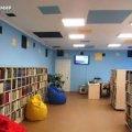 18 медіатек відкрили на Житомирщині у 2018 році