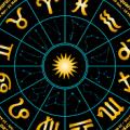 Гороскоп для всех знаков зодиака на 10 января 2019