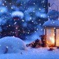 Прогноз погоди на 11 січня у Житомирі
