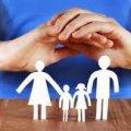 420 тисяч жителів Житомирщини мають право на різні види соціальних пільг