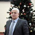 Леонід Мініч призначений директором департаменту фінансів Житомирської ОДА