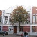 Житомирський академічний театр ляльок запрошує дітей і дорослих на вистави січня