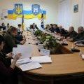 16 січня відбудеться засідання виконавчого комітету міської ради