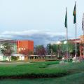 Житомирські студенти зможуть безкоштовно навчатися в університі Пірасікаби у Бразилії