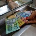 Заробитчане смогут мгновенно переводить деньги на карты украинских банков