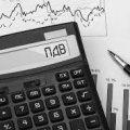 За 2018 рік платникам відшкодували 849,5 млн грн податку на додану вартість