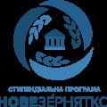 Двоє студентів з Житомира виграли іменні стипендії агропромислової компанії