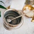 Навечір'я Хрещення: що можна і не можна робити 18 січня