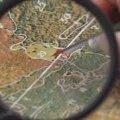 Фахівці Держгеокадастру Житомирщини перевірили близько 500 документацій на відповідність законодавству