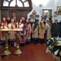 У Житомирі чекають Президента. ФОТО